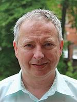Thomas Gömbi