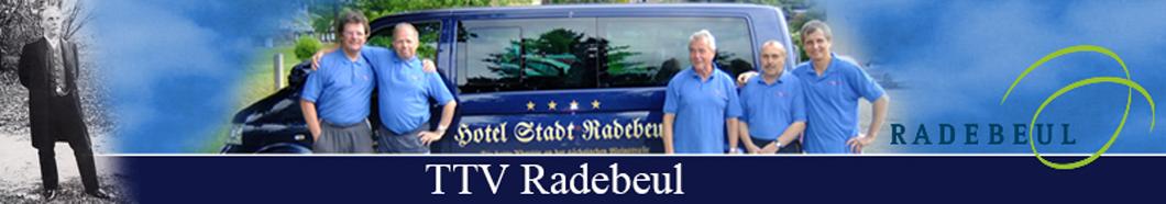 TTV Radebeul
