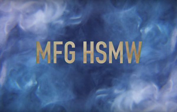 MFG HSMW – 150 Jahre Hochschule Mittweida