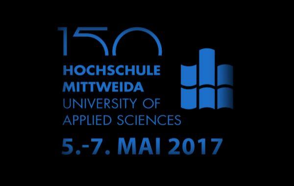 Teaser – 150 Jahre Hochschule Mittweida